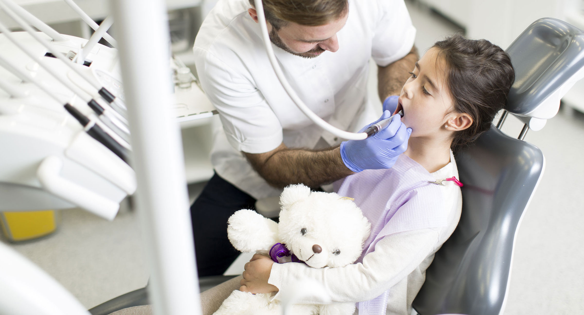Dentiste Adriaens Tandarts Adultes Enfants